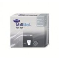 Molimed for men active 14pads